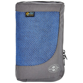 Sea to Summit Tek Towel - Serviette de bain - L bleu